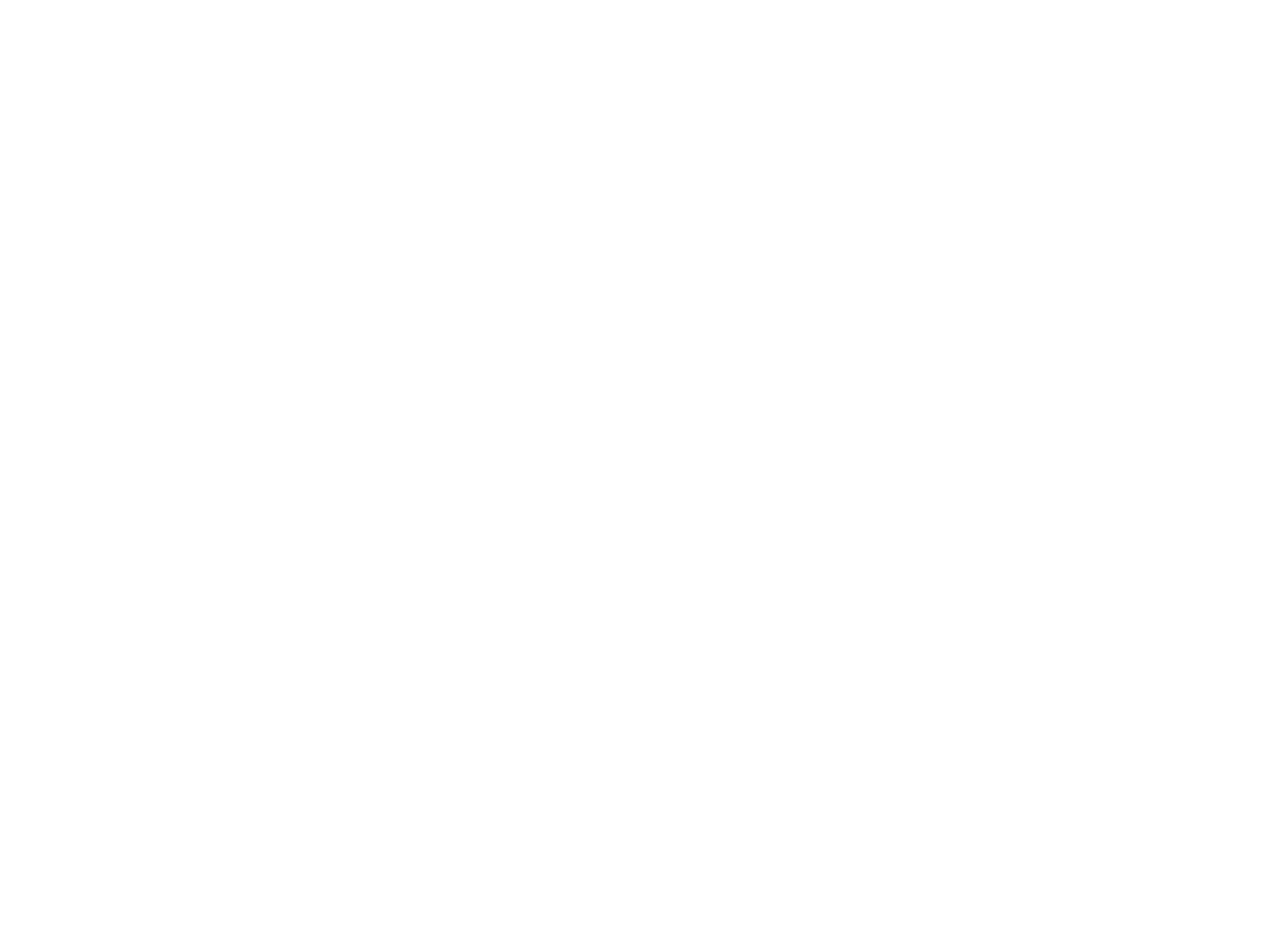 Calder Valley Scouts